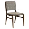 Morelia Side Chair