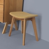 Morph Low Stool