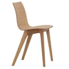 Morph Side Chair