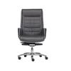 Mr Big Desk Chair