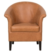 Murcia Tub Chair