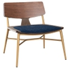 Naika 2 Lounge Chair