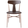 Naika 2 Side Chair