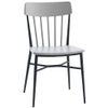 Naika Spindle Side Chair