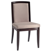 Naima Side Chair