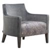 Nancy Lounge Chair