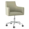 Nancy Swivel Desk Chair