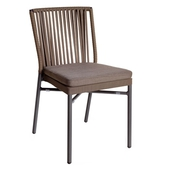 Nicole Side Chair