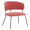 Nikita Lounge Chair