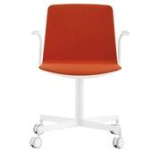 Noa Desk Chair
