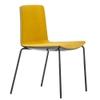 Noa Side Chair