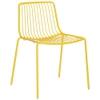Nolita Side Chair