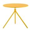 Nolita Table Base