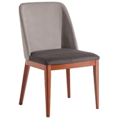 Norma 110 Side Chair
