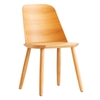 Nura Side Chair