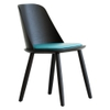 Nura Side Chair