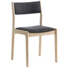 Nybol Side Chair