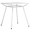Ola 4 Legs Table Base