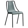 Ola Side Chair