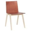 Osaka Wood Side Chair