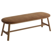 Palmo Bench
