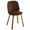 Palmo Side Chair