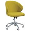 Papillon Desk Chair