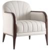 Parigi Lounge Chair