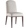 Parigi Side Chair