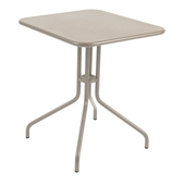 Petale Flip Top Table