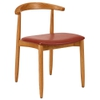 Pintinho Side Chair