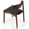 Pintinho Stacking Side Chair