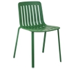 Plato Side Chair