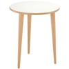 Pluma Side Table