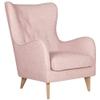Pola Lounge Chair