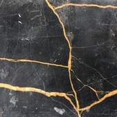 Port Laurent Marble Table Top