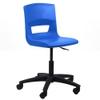 Postura+ Task Chair