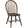 Prairie Side Chair
