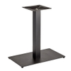 Contorno rectangular (S/S) Table Base