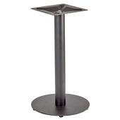 Contorno Round Table Base
