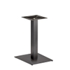 Contorno Square Table Base