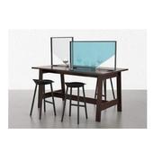 Protective Kandinsky Table Screen