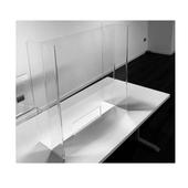 Protective Table Screen (MOD LG)