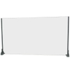 Protective Table Top Screen (MOD. Plexi)