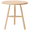 Puccio 3 legs Table