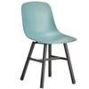 Pure Loop Mono Side Chair