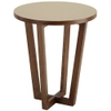 Ramis Side Table