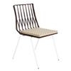 Rhombu Side Chair
