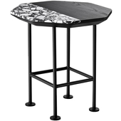 Ringo Side table