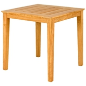Roble Dining Table